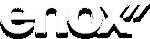 logo-enox-white