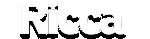 logo-ricca-white