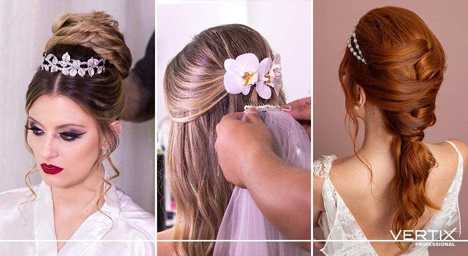 Belliz Company Mitos E Verdades Sobre Penteados De Noiva